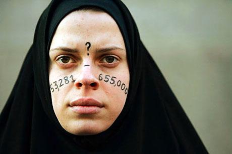 Reuters, en iyi fotoğrafları seçti galerisi resim 13