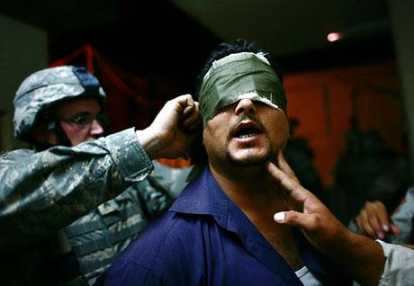 Reuters, en iyi fotoğrafları seçti galerisi resim 17