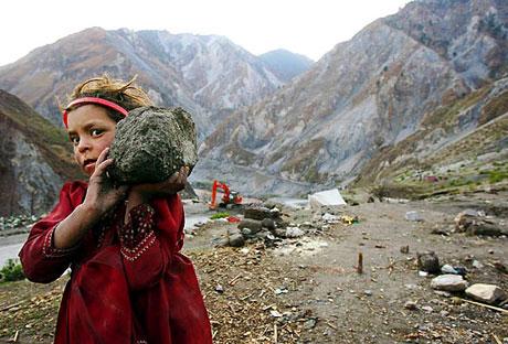 Reuters, en iyi fotoğrafları seçti galerisi resim 2