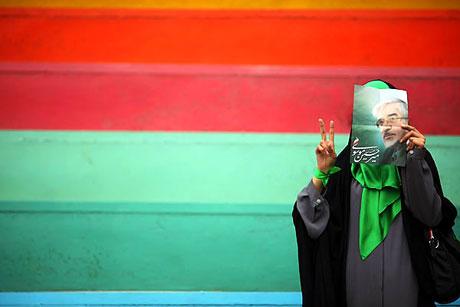 Reuters, en iyi fotoğrafları seçti galerisi resim 26