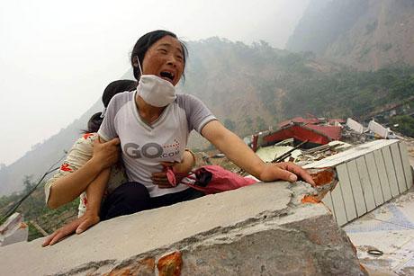 Reuters, en iyi fotoğrafları seçti galerisi resim 31