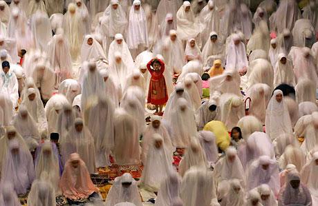 Reuters, en iyi fotoğrafları seçti galerisi resim 32