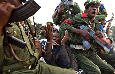 Reuters, en iyi fotoğrafları seçti galerisi resim 36