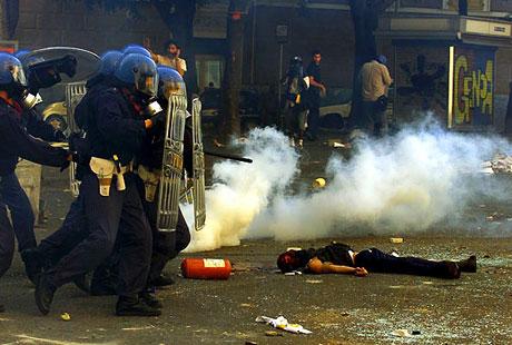 Reuters, en iyi fotoğrafları seçti galerisi resim 44
