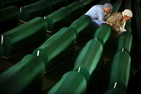 Reuters, en iyi fotoğrafları seçti galerisi resim 49