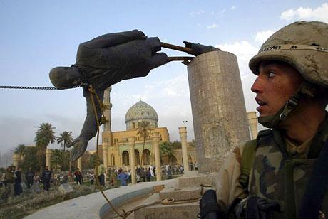 Reuters, en iyi fotoğrafları seçti galerisi resim 51