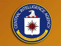 CIA'dan İranlı profesörlere 75 milyon dolar!