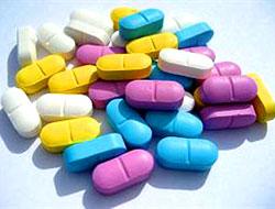 Antibiyotikte boy ve kilo ayarı!