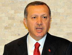 Erdoğan 'İran' için ne dedi?