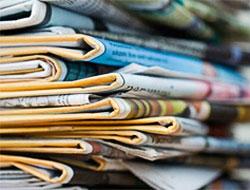 Türk basınında Wikileaks manşetleri