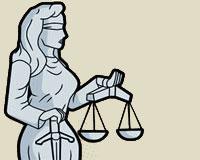 İşte 16 yasal hakkımız!