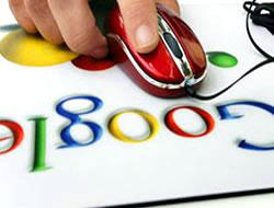 Google'ın 'sesle arama'sı Türkçe'de