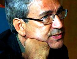 Orhan Pamuk 2010 parasını iade ediyor!
