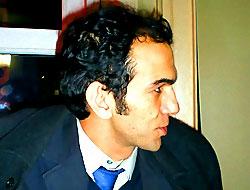 Mehmet Atlı ile söyleşi (1. Bölüm)