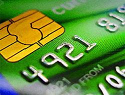 11 yıllık kredi kartı aidatını geri aldı
