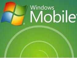 İşte mobil Windows 7