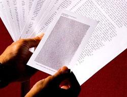 Vatandaşlara uyarı: 420 belge işlemden kalktı!