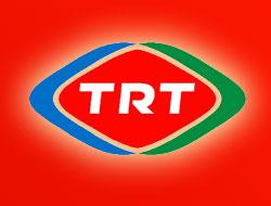 TRT için adaylık süresi sona erdi