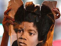 İşte Michael Jackson'ın Vasiyeti!