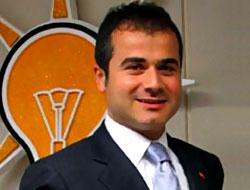 'Özkök; Faşist ve CHP'nin Tercümanı'