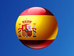 Soykırım iddiası İspanya Meclisi, ermeni