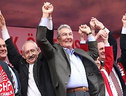 Baykal'dan Kılıçdaroğlu'na sert çıkış