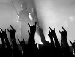 MHP'den Eurovision şarkısı önerileri!