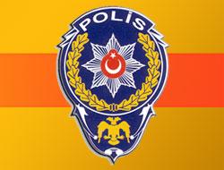 Diyarbakır Adliyesi'nde 3 sürpriz gözaltı