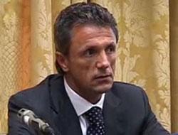 Popescu ajan olduğunu kabul etti!
