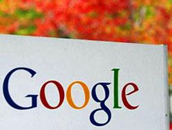 Google'dan Devrim Yaratacak Yenilik