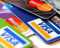 Tüketici, kredi kartını sevdi