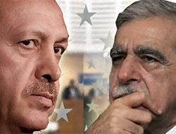 AKP ve DTP'yi yakından ilgilendiren karar