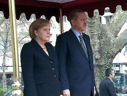 Erdoğan'dan sürpriz talep!