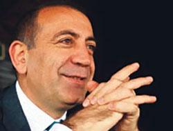 Kılıçdaroğlu, Genel Başkan Yardımcısı olmalı