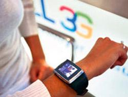 3G'nin hayatımıza katacağı 10 yenilik