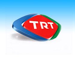 TRT'den 4 yeni radyo