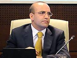 Bakan TRT Şeş'te Kürtçe konuştu