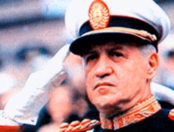 Diktatöre 25 yıl hapis