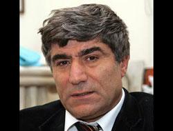 Hrant Dink davası tıkandı!