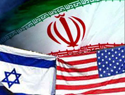 ABD: İsrail'e yeşil ışık yakmadık
