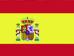 Komşudan sonra sıra İspanya'da mı?