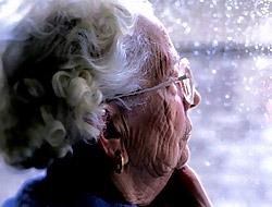 Sağlıklı yaşlanmanın kuralları