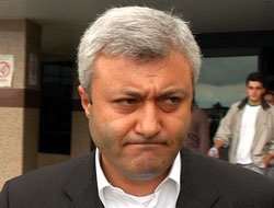 Tuncay Özkan'a bir ceza daha