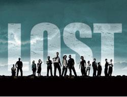 Lost dizisi sınav sorusu oldu
