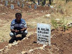 Mardin'deki katliamla ilgili çarpıcı rapor