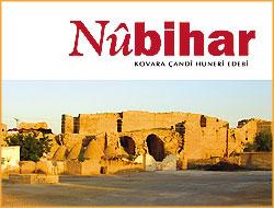 Nubihar'dan Uluslararası Sempozyum
