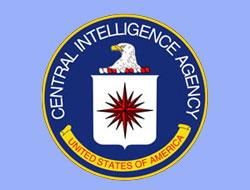 CIA'den Türkiye'ye acil uyarı!