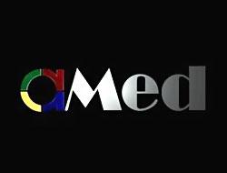 RTÜK'ten Amed TV'ye izin çıktı