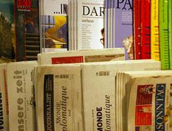 Beşikçi 'Le Monde Diplomatique Kurdî'de