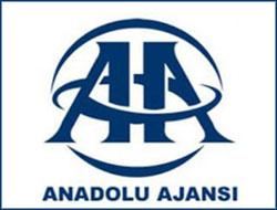 Anadolu Ajansı'nda Flaş Gelişme
